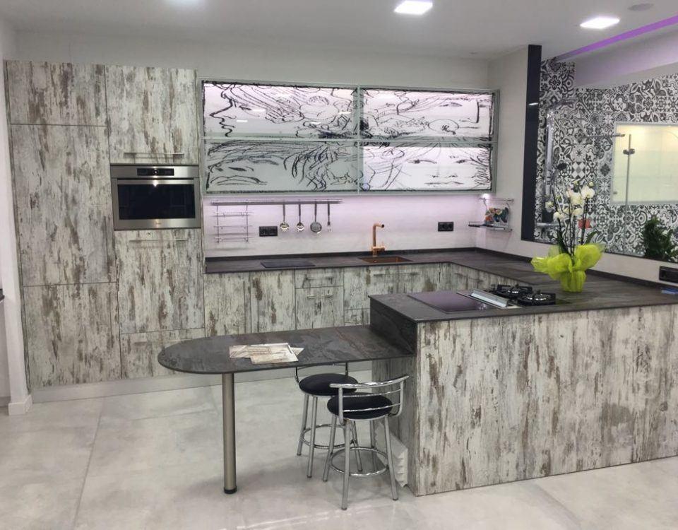 Como reformar mi cocina sin obras 960x750 - Consejos para renovar la cocina sin obras