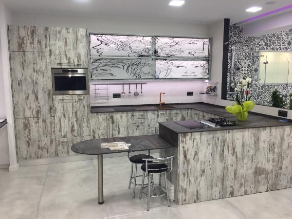 decoración cocinas
